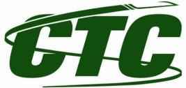 logo CTC-Catuav