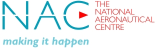 NAC-logo-blue