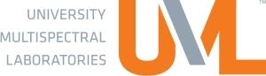 OSU-UML