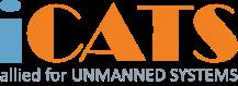 Logo ICATS